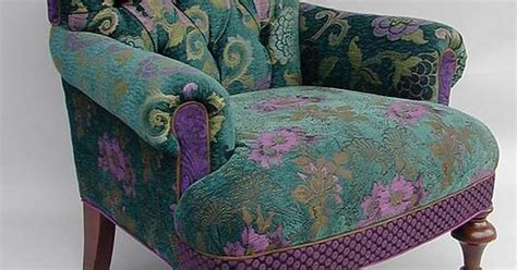 middlebury chair bohemian upholstered chair created