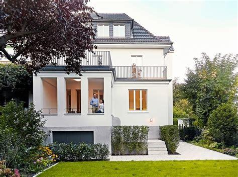 Schönes Haus Bauen by H 196 User Award 2015 Die Besten Umbauten Sch 214 Ner Wohnen