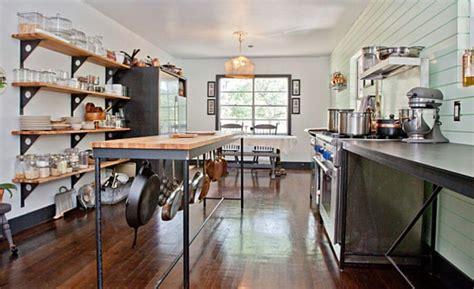 industrial home kitchen design 17 best inspiration industrial interior design ideas for 4663