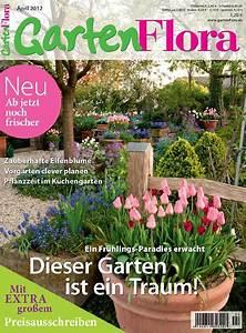 Garten Planen Tipps : den garten selber planen tipps ~ Lizthompson.info Haus und Dekorationen