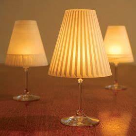 Stehlampe Aus Papier : lampenschirm sch ne helene schirme f r teelichthalter ~ A.2002-acura-tl-radio.info Haus und Dekorationen