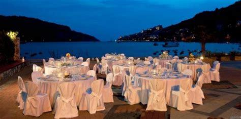 offerte lavoro la spezia le terrazze le terrazze di porto venere per matrimoni a la spezia