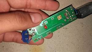 Information About Trimmer Trimmer Circuit  How To Work