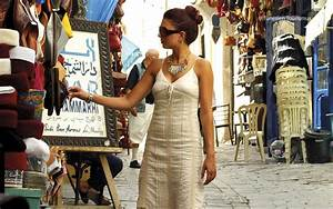 Tunisian People And Culture | www.pixshark.com - Images ...