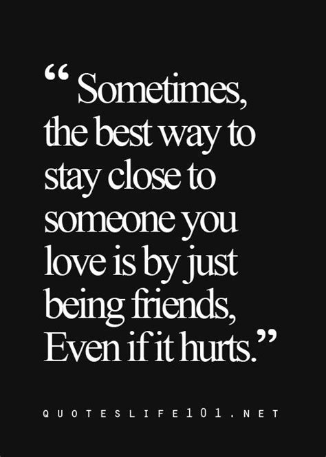 Sad Life Quotes Beauteous 50 Best Sad Quotes With Images. Fashion Quotes Vera Wang. Success Quotes Oprah Winfrey. Sister Quotes Sweet. Friendship Quotes During Hard Times. Family Kingdom Quotes. Heartbreak Mother Quotes. Beautiful Quotes Related To Friendship. Country Wisdom Quotes