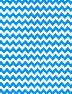 And Blue Chevron Background by 16 Best Images About Chevron Backgrounds On