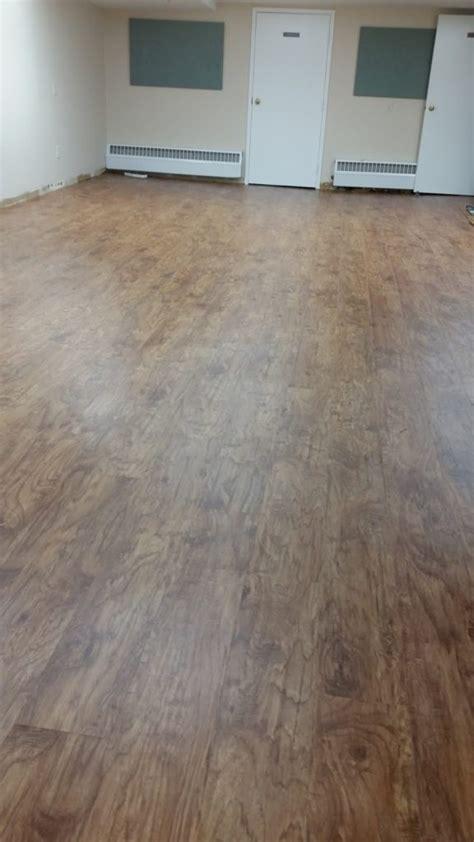 vinyl plank flooring waterproof waterproof vinyl plank flooring houses flooring picture ideas blogule