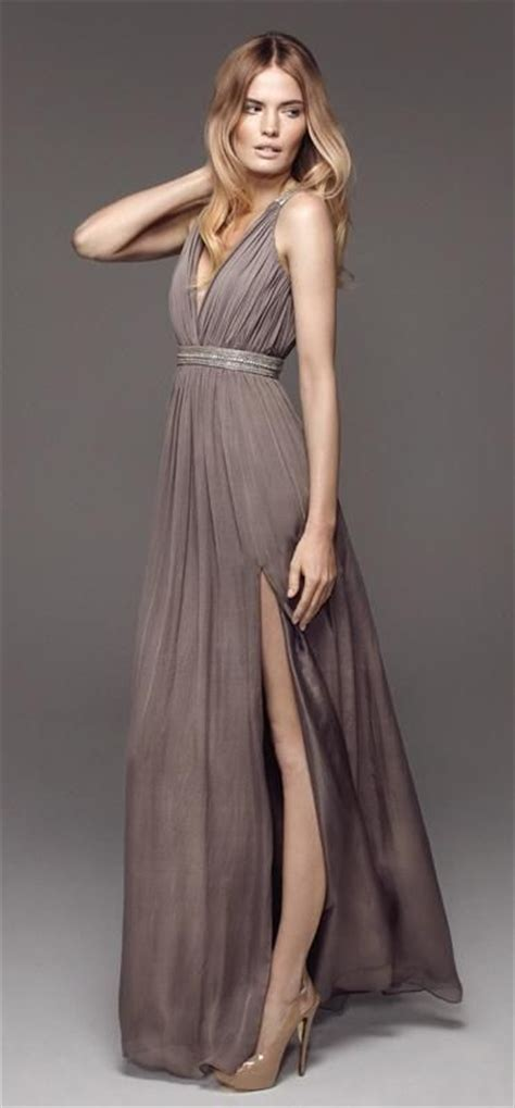 taupe color dress rosita in taupe dress in jul 2012