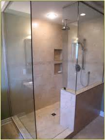 bathroom niche ideas shower niche ideas home design ideas