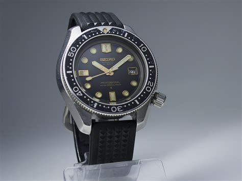 The History Of The Seiko Tuna, The Deep Sea Fish. Life Necklace. Jewelry Stores Near Me. Amazing Engagement Rings. Bubble Pendant. Rugged Watches. Marque Diamond. Sterling Silver Mens Bands. High End Engagement Rings
