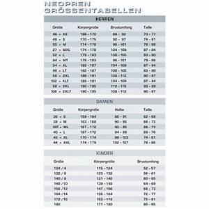 Konfektionsgröße Berechnen : umrechnung gr en b rozubeh r ~ Themetempest.com Abrechnung