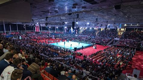 wkf joins forces sportaccord doping sport unit