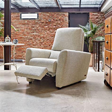 Poltrone Di Poltrone E Sofa by Poltronesof 224 Poltrone