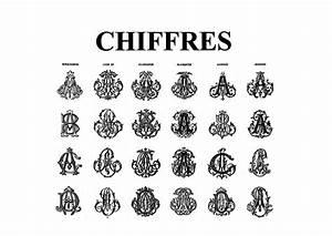20 En Chiffre Romain : 07 en chiffre romain 1mf ~ Melissatoandfro.com Idées de Décoration