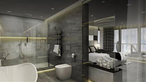 modern bathroom vanities interior designer berkshire surrey