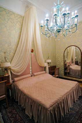 draped bed a coronet bed drape or curtain is basically curtains and a