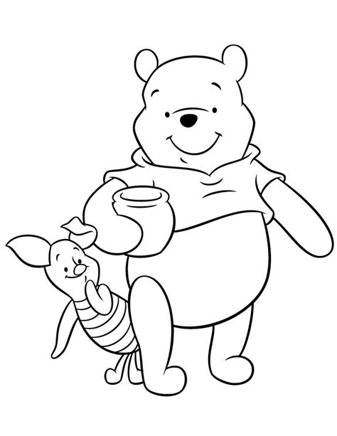 cartoon coloring pages  dr odd
