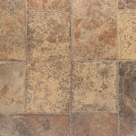 laminate flooring tile bruce aged terracotta 8 mm thick x 15 94 in wide x 47 76 in length laminate flooring 21 15 sq