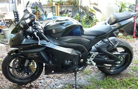 2013 Suzuki Gsxr 1000 For Sale by Suzuki Gsxr1000 Motorcycles For Sale In Miami Florida