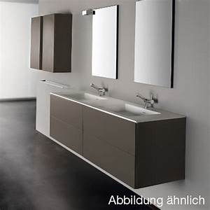 Waschtisch Mit Unterschrank 160 Cm : waschbecken mit unterschrank holz ~ Bigdaddyawards.com Haus und Dekorationen