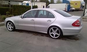 Mercedes E 270 Cdi : imag0024 mercedes e klasse w211 e 270 cdi von makis83 fahrzeuge 203356034 ~ Melissatoandfro.com Idées de Décoration