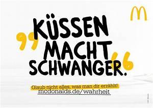 Schwanger über 45 : schluss mit fake news die wahrheit ber mcdonald 39 s pressemitteilung mcdonald 39 s deutschland ~ Frokenaadalensverden.com Haus und Dekorationen