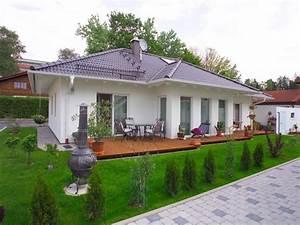 Single Fertighaus Bungalow : 10 besten singlehaus bilder auf pinterest bungalows ~ Lizthompson.info Haus und Dekorationen
