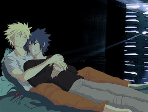 Naruto * By Solohumo On Deviantart