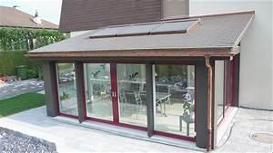 Balkon Lounge Selber Bauen : seven dach f c balkon dach selber bauen as balkon lounge ~ Orissabook.com Haus und Dekorationen