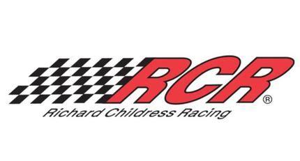 richard childress racing wikipedia