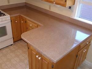 refinish kitchen countertop picture of kitchen countertop With refinish bathroom countertop
