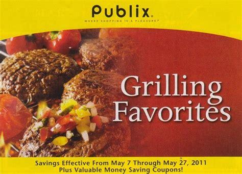grill favorites yellow advantage buy flyer quot grilling favorites quot super deals