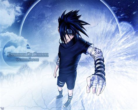 Naruto Shippuden Wallpapers Terbaru 2015