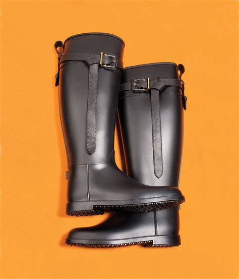 burberry siege social bottes burberry montreal expert mobile system fr