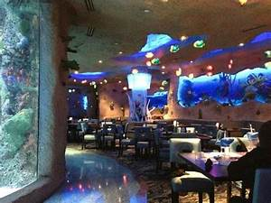Aquarium restaurant Nashville,Tennessee Pinterest