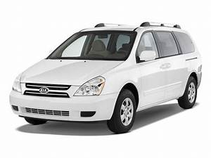 Kia Sedona Service Repair Manual 2002-2005 Download