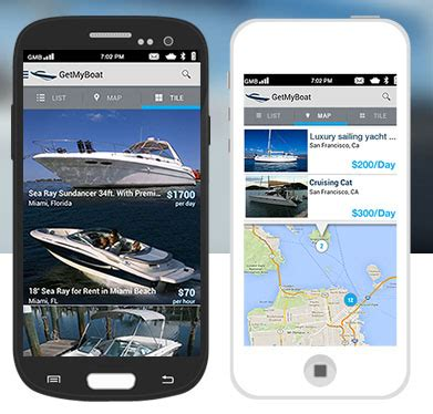 Boat Us App Not Working by Boat Apps Add New Dimension To Illegal Charter