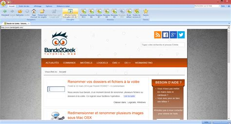 telecharger bureau telecharger icone bureau