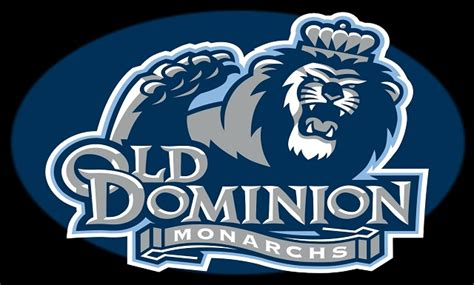 ODU Police Charge Security Guard Michael Spearman With ...