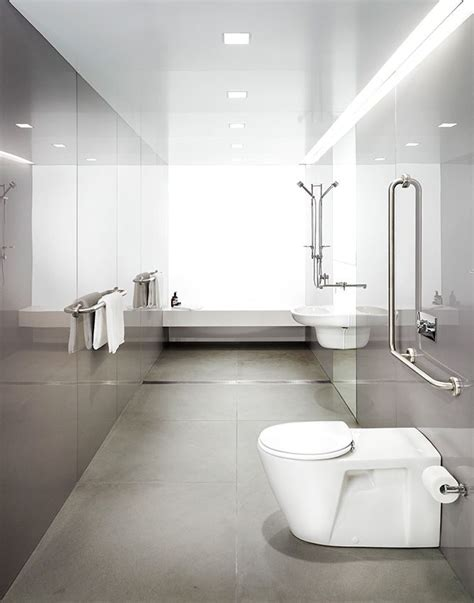 linear drain bathroom sink 106 best images about linear drains on pinterest faucets