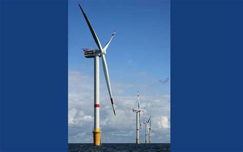 Типы ветродвигателей. новые конструкции и технические решения.