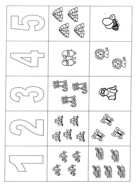 Werkbladen Rekenen 1 2 by Rekenen Groep 1 2 Werkbladen Zoeken Werkbladen