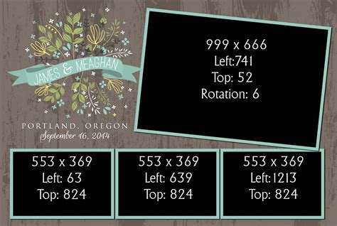 photo booth templates free fleur de lis photo booth categories booth templates
