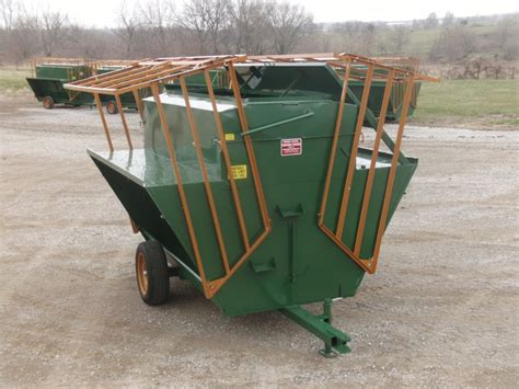 used feeders for new age feed what we do