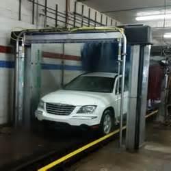 American Car Wash : union blvd all american car wash 11 photos car wash 649 union blvd allentown pa phone ~ Maxctalentgroup.com Avis de Voitures