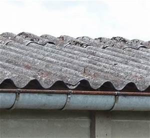 Renovation Toiture Fibro Ciment Amiante : r fection de toiture les solutions et prix 2019 ~ Nature-et-papiers.com Idées de Décoration