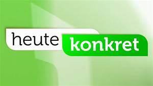 Www Fernsehen Heute : fernsehen heute ~ Lizthompson.info Haus und Dekorationen