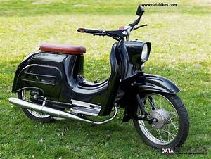 Simson Schwalbe Motor : simson bikes and atv 39 s with pictures ~ Kayakingforconservation.com Haus und Dekorationen