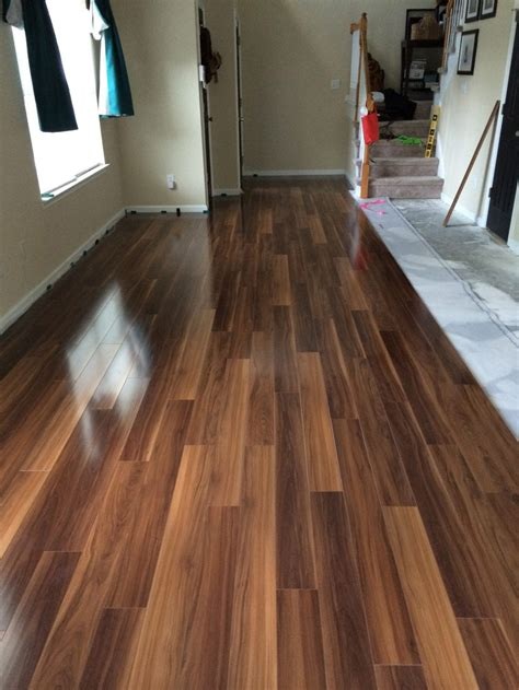 nice pergo max laminate flooring laminate flooring