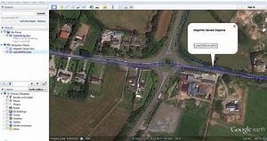 Google Street View Map : export map to google earth ~ Medecine-chirurgie-esthetiques.com Avis de Voitures